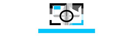 www.foto-ammersee.de logo